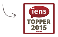 iens-topper-footer