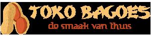 Toko Bagoes